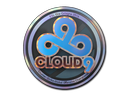 cloud9_holo.68242fbd3431cf4e1fac3075ed5d7b6e4904e45d.png