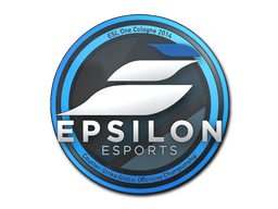 Epsilon+eSports+%7C+Cologne+2014