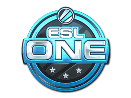 ESL+One+Cologne+2014+%28Blue%29
