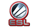 ESL One Cologne 2014 (Red)