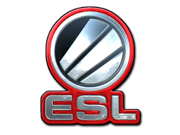 ESL+One+Cologne+2014+%28Red%29
