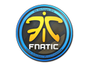 fnatic.044e10c2194509a661f74fee0299720f1a210f4a.png
