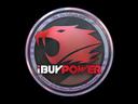 ibuypower_holo.59b7eacf70ffe640dd8993bcfbe6bfb65f585d75.png