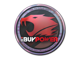 iBUYPOWER+%28Holo%29+%7C+Cologne+2014