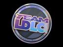 Team LDLC.com (Holo) | Cologne 2014