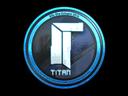 titan_foil.e28752c8464ee8171a9e178790d7835284064096.png