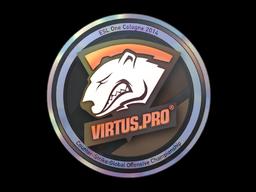 Virtus.Pro+%28Holo%29+%7C+Cologne+2014