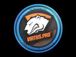 Virtus.Pro+%7C+Cologne+2014