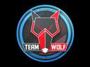wolf.177b45129c096cff65ca722486b857823e83f96c.png