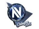 Team EnVyUs | Cologne 2015