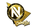 Team EnVyUs (Gold) | Cologne 2015