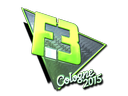 flipside_foil.ac5d33421d2ffe152f9bfe4b4a5596ac5bca37d6.png