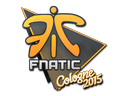 Fnatic | Cologne 2015