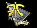 fnatic_foil.f9271bd002abe10180bdddc97bff8b24bf115521.png