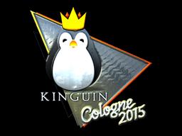 Team+Kinguin+%28Foil%29+%7C+Cologne+2015