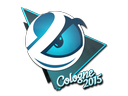 Luminosity Gaming | Cologne 2015
