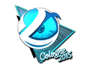 Luminosity Gaming (Foil) | Cologne 2015