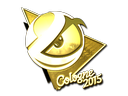 Luminosity Gaming (Gold) | Cologne 2015