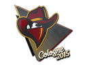 Renegades | Cologne 2015