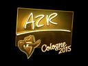 sig_azr_gold.7487c92e2deebfae5f653ec3bb01c27f40f56986.png