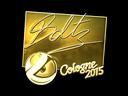 sig_boltz_gold.488d4581aa5bc7fdb35cd3be756ebd15a73ec53a.png