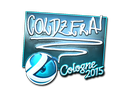 sig_coldzera_foil.bfa8aba74cfa3d6e0c60f0ad78e2c4687f18f445.png
