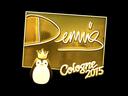 sig_dennis_gold.ceacef499738d2e28818f8b13c99f6a923ea31a3.png