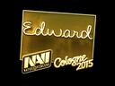 sig_edward_gold.af1988abd4f7834012ee8e0b5469177ab6e3214c.png