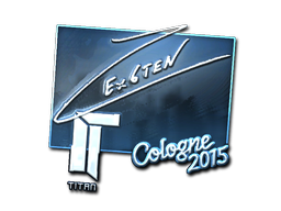 Ex6TenZ+%28Foil%29+%7C+Cologne+2015