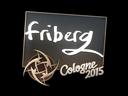 sig_friberg.ef15fa4e5b3989aebeea8421af914564ec850ac9.png