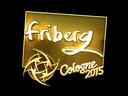 sig_friberg_gold.7de9f8c3bbebf258bd52853bede544d9fe8393c5.png