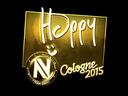 sig_happy_gold.a72bbb5373d7aba813040cc4b31c769faf056867.png