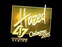 sig_hazed_gold.c23fd34a283f50a441d606df6ef980035b172524.png