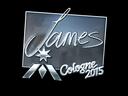 sig_james_foil.918cf5ddf6b60da6fb6f3b338cf8514d37fffd56.png