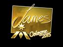 sig_james_gold.ceaf5557ca93e8bd638631771a36fd44e693b49b.png