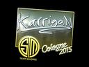 sig_karrigan_foil.7fdf739437c2ff1296787ba29f3ba08a22115156.png