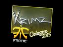 sig_krimz_foil.fe9938b2ed1b3939c8164b563ebe812f2828e669.png