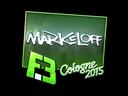 sig_markeloff_foil.7e0168f113aec204cc253193810f95e74ca0b19c.png