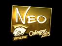 sig_neo_gold.e4ee1e6e86b4ccb927181f53a81cf67051173349.png