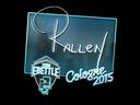sig_rallen_foil.2385044478bcb1a22c2f12b5da1b75ecadd64955.png