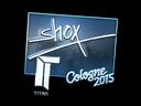 sig_shox_foil.de925d5734b9d64b973fc0c9770e5457a8d9673e.png