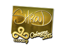 sig_shroud_gold.518d2ae2d50f20c38ac35869036e1df8920aa815.png