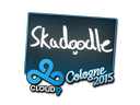 sig_skadoodle.a36662a0ca32c8051112e8873ac95be0f7cbc3c3.png