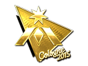 teamimmunity_gold.e764e9a17eec48e3b1a92f19a500feb24fa6facc.png