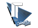 Titan | Cologne 2015