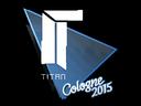 titan.5059cc4785d26ba50eb5abd39a7c6f35fa4e0ab9.png