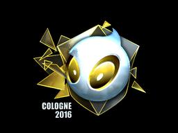 Team+Dignitas+%28Foil%29+%7C+Cologne+2016
