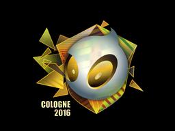Team+Dignitas+%28Holo%29+%7C+Cologne+2016