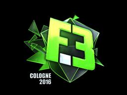 Flipsid3+Tactics+%28Foil%29+%7C+Cologne+2016