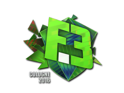 Flipsid3+Tactics+%28Holo%29+%7C+Cologne+2016